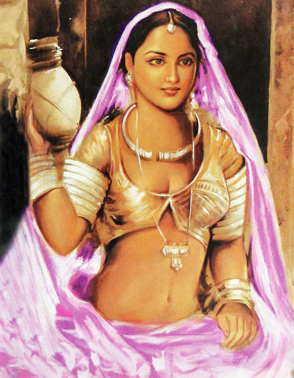 rajasthani-woman-EG84_l