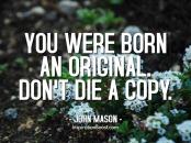 John-Mason-Born-an-Original-Quotes