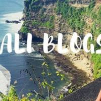 Bali 104 - The Last Chapter, For Now