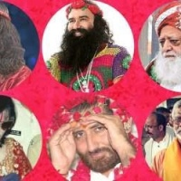 I am done with Babas and Tantriks. What about you?