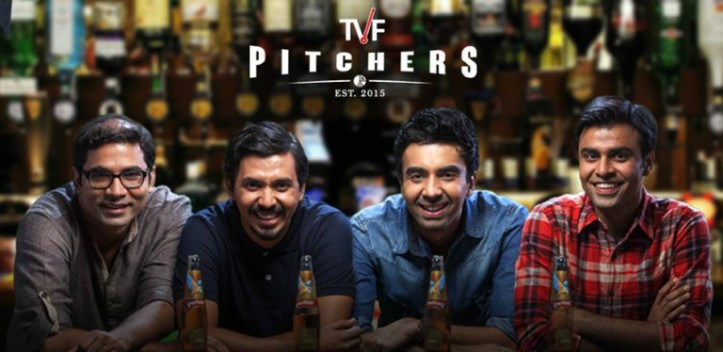 TVF-Pitchers-LocalJao-768x374