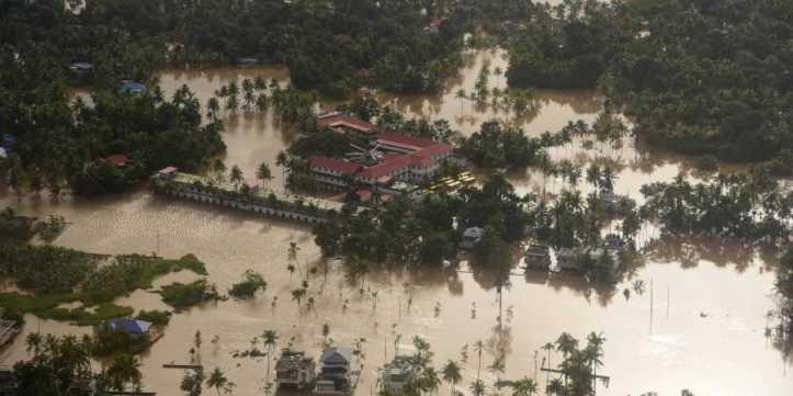 aluva_-_kerala_floods_-_aerial_view