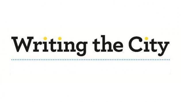 ar_wtc-logo_0