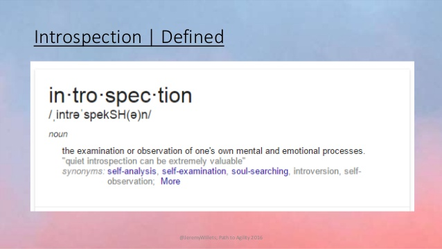introspection-the-key-to-making-your-environment-conducive-to-continuous-learning-15-638
