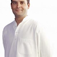 50 Shades of Rahul Gandhi - Pinky Pandey