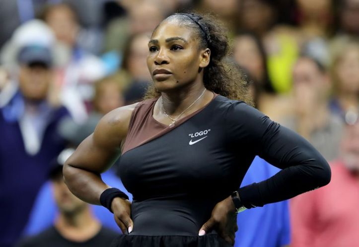 serena-williams-of-the-united-states-reacts-after-her-news-photo-1029438550-1536511872