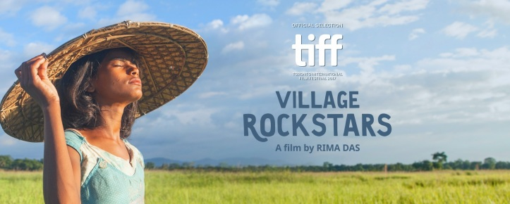 Village-Rockstars